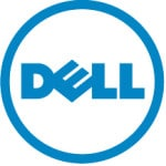 Dell storage & SAN support | Tbilisi | Kutaisi | Batumi | Poti