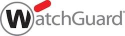 Watchguard firewall support | Tbilisi | Kutaisi | Batumi | Poti